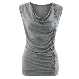 T-SHIRT CASUAL TEE TOPS FOR WOMEN