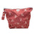 Laundry Zippered Wetbag - Tex