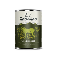 Canagan Cans For Dogs 400g - Dixie Doodles Pet Shop