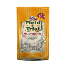Skinners Field & Trial Maintenance Adult Dog Food - Dixie Doodles Pet Shop