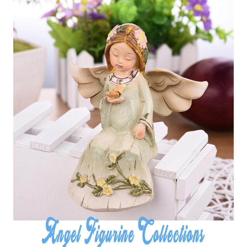 /collections/angel-figurines