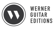 Werner Guitar Editions