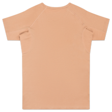 ItsDri SweatProof Undershirt - Men's V Neck (Premium)