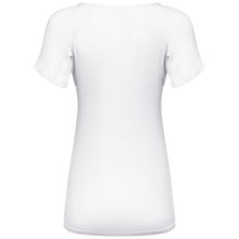 ItsDri Premium Sweatproof Undershirt - Women's Scoop Neck