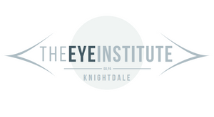 Eye Institute in Knightdale