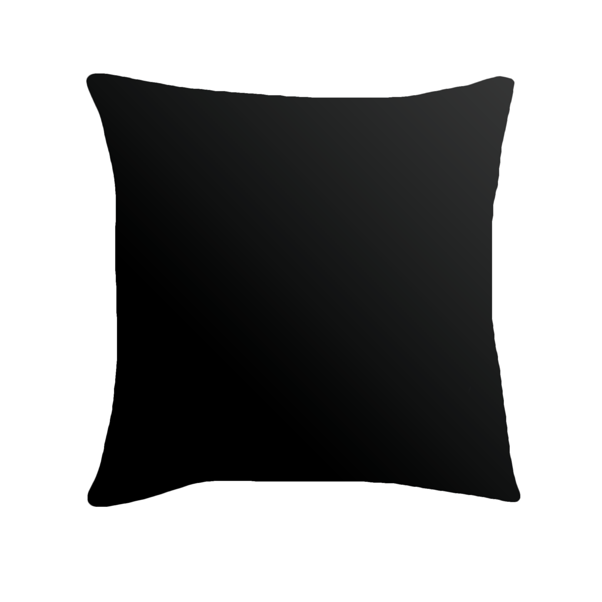 pillow for couch ani tpt throws down decorative at throw home pillows and