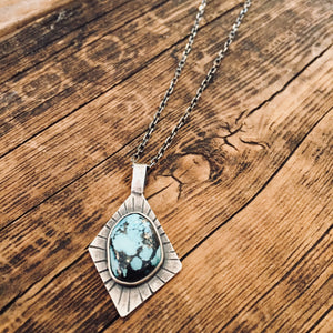 July Featured Artist: Lumenrose Jewelry