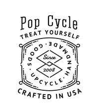 Pop Cycle Tucson