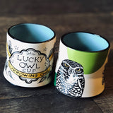 Small Lucky Cups