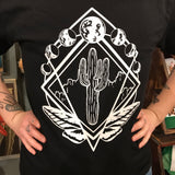Hands of Healing T-shirt