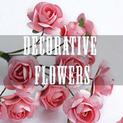 Wholesale price artificial flowers silk flowers miami artificial flowers silk flowers mightylinksfo