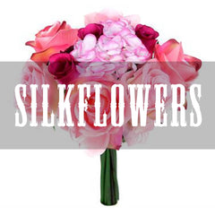 Wholesale Price Artificial Flowers Silk Flowers Miami