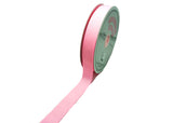 "Grosgrain Ribbon Pink 7/8"" x 50 YDS"