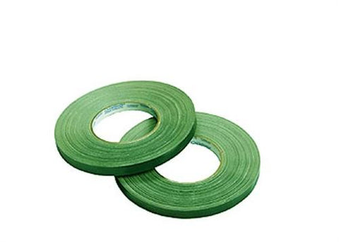 ?? x 60 yrd Water Proof Oasis Tape (1 Piece)