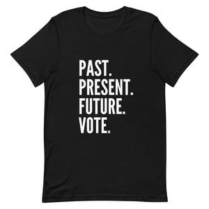 The Vote T-Shirt
