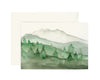 Mountain Scene Variety Box Set