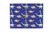 Everyday Dinosaur Gift Wrap