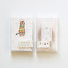 Festive Cat Variety Gift Tag Set