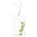 Botanical Sprig Gift Tag Set