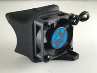 ARC R11 Extreme Cool Fan Shroud