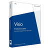 Microsoft Visio Professional 2013 English - PC - 1 User - TechSupplyShop.com - 1