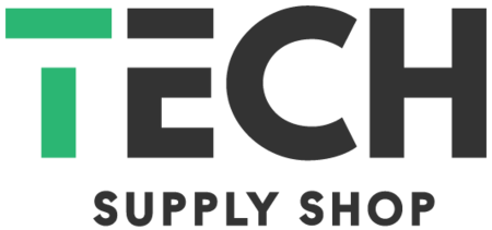 Tech Supply Shop
