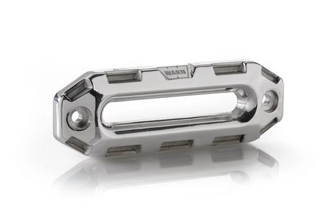Image of Warn 100660  EPIC 1-inch Hawse Fairlead MAD4X4