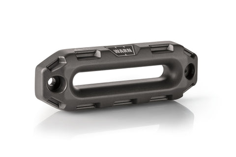 Image of Warn 100725  EPIC 1.5inch Hawse Fairlead MAD4X4
