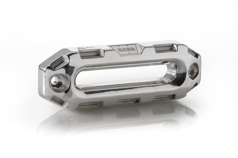 Image of Warn 100735  EPIC 1.5inch Hawse Fairlead MAD4X4