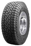 Image of Falken Tire WILDPEAK A/T3w 235/70R16 at MAD4X4