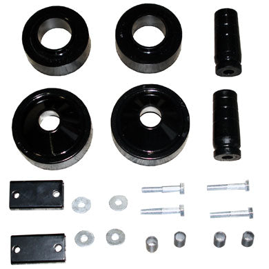 Pro Comp - 1.75 Inch Leveling Kit - Garage MAD4X4