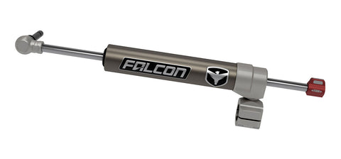 Teraflex - Falcon Nexus EF 2.2 Adjustable Stabilizer (1-3/8 Inch) - Garage MAD4X4