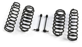 Teraflex - Image of 1.50-Inch Spring Lift Kit 1351500 - MAD4X4