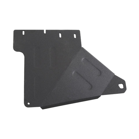 Image of Smittybilt JK Transfer Case Skid Plate 76920