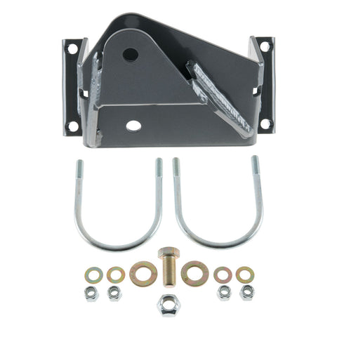 Image of Synergy - Rear Track Bar Bracket 3-4in - 8056