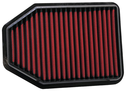 AEM 28-20364 | DryFlow Air FIlter | Image
