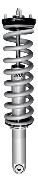 Fox Coilover Shock 985-02-006
