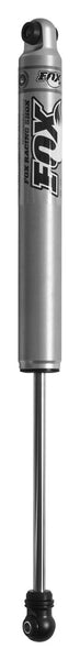 Fox Mono Tube Rear Shock 980-24-660