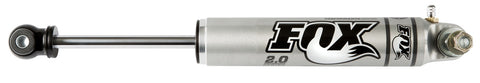 Fox Monotube Shock 985-24-072