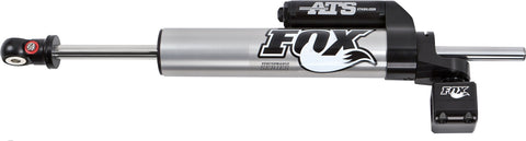 Fox Reservoir Steering Stabilizer 983-02-088