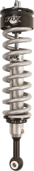Fox Coilover Shock 985-02-015