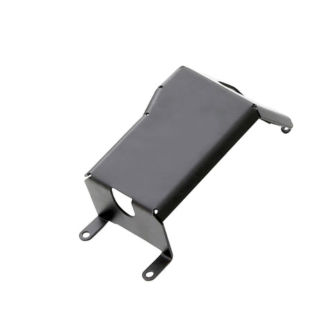 Image of Rubicon Express JKU Oil Pan Skid Plate REA1010