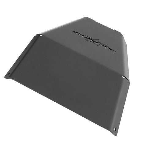Image Rubicon Express Auto Transmission Skid Plate REA1012
