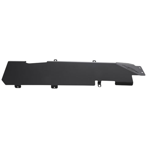 Image of Rubicon Express JKU Gas Tank Skid Plate REA1016