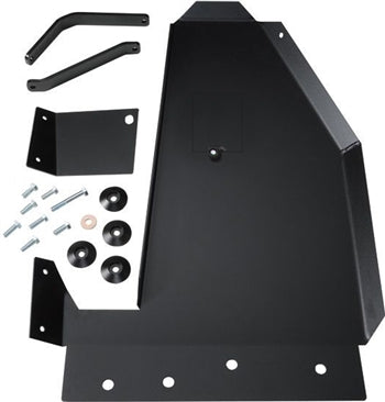 Image of Rock Hard 4X4 JK Engine Skid Plate RH-6003