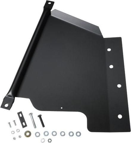 Image of Rock Hard 4X4 JK Transfer Case Skid Plate RH-6004