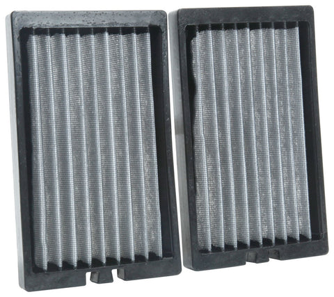 K&N VF2064 | Cabin Air Filter | Image 1