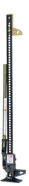 Hi-Lift - 60in X-Treme Jack img1 - XT-605