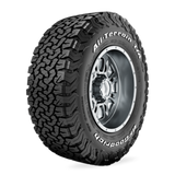 BF Goodrich Tire All Terrain KO2 At MAD4X4
