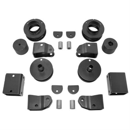 Rubicon Express - img1 2 Inch Spacer Lift Kit JL - JL7134E